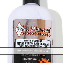 White Diamond Products