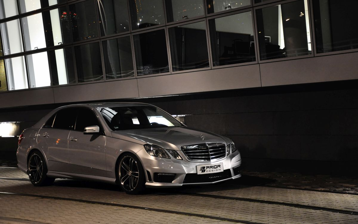 mercedes benz e limousine w212. Black Bedroom Furniture Sets. Home Design Ideas