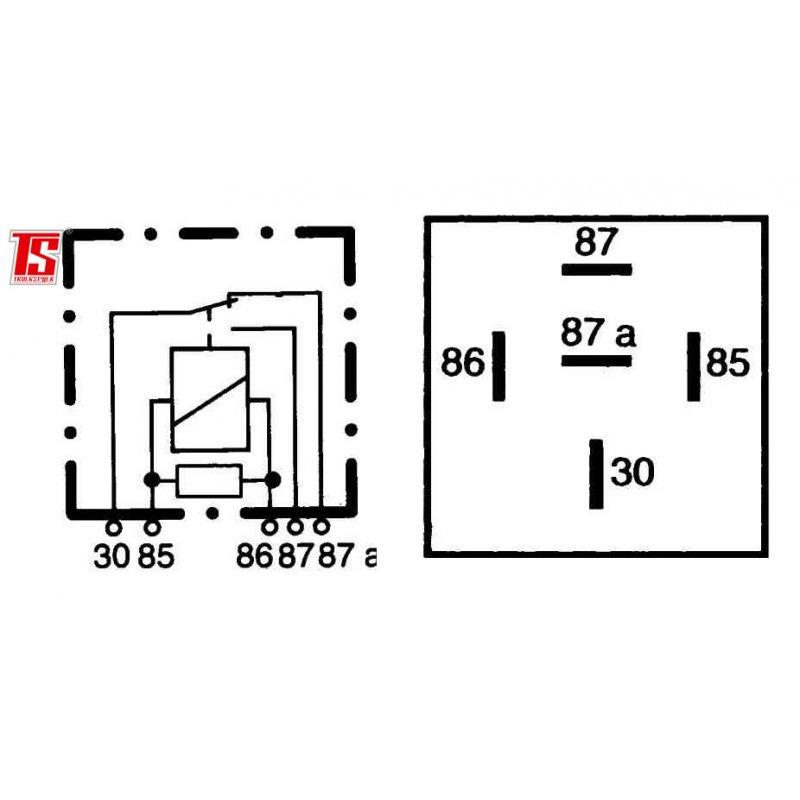 staub und wischroboter vileda virobi automatischer staub. Black Bedroom Furniture Sets. Home Design Ideas