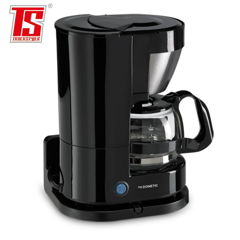 waeco kaffeemaschine 5 tassen 24 volt. Black Bedroom Furniture Sets. Home Design Ideas