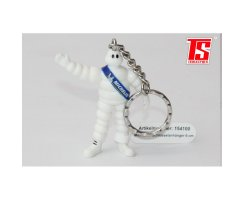 Original Michelin Man (GDP), Bibendum as a key ring, 6cm