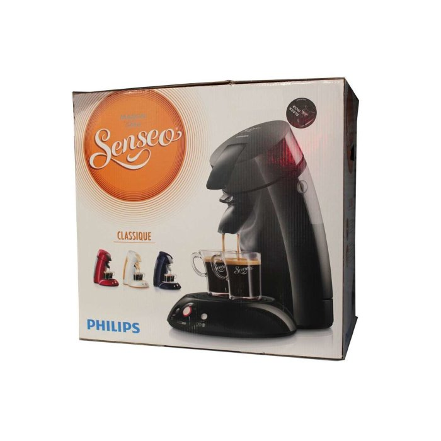 waeco 1 tassen kaffeemaschine 24 volt. Black Bedroom Furniture Sets. Home Design Ideas