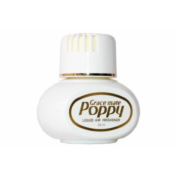 Original Poppy Lufterfrischer 150 ml, Jasmin